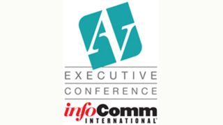 Help Make the AV Industry Stronger at InfoComm's AVEC