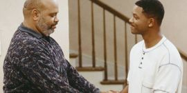 How The Fresh Prince Of Bel-Air Reunion Will Honor Uncle Phil Actor James Avery