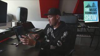 Producer Masterclass - Solardo