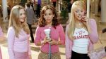 Tina Fey's Mean Girls: The Musical Movie Has Taken A Huge Step Forward