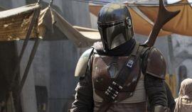 Star Wars' The Mandalorian: An Updated Cast List