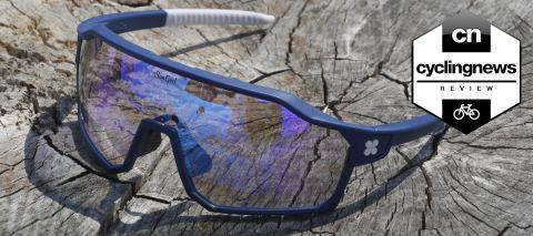 SunGod Velans sunglasses review