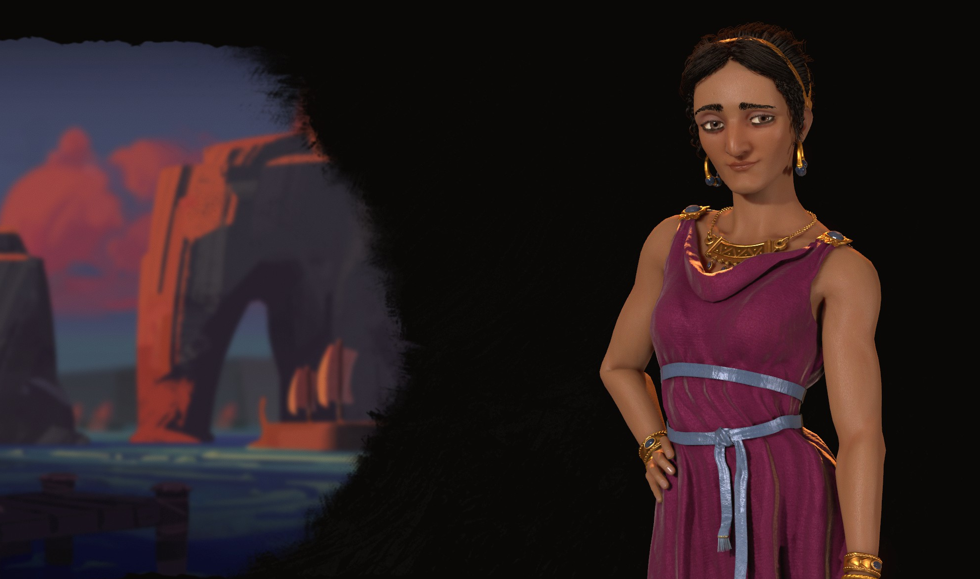 Civilization 6: Gathering Storm review   PC Gamer