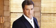 What Nathan Fillion Actually Thought Of The Castle Finale