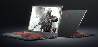 Black Friday gaming laptop deals 2019