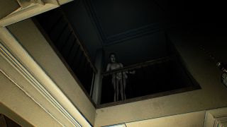 This new PT remake on PC is eerily close to the real thing | PC Gamer