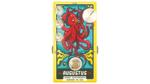 Dusky Electronics Augustus
