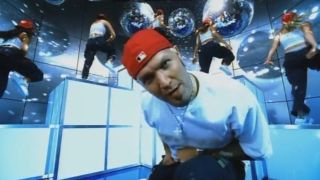 Limp Bizkit's 10 best videos