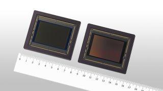 Sony IMX661 Sony 127MP sensor