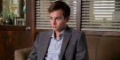 How 13 Reasons Why's Brandon Flynn Felt About The Way Justin's Story Ended
