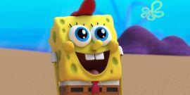 Paramount+ Spongebob Prequel Series: 5 Reveals From Kamp Koral, So Far