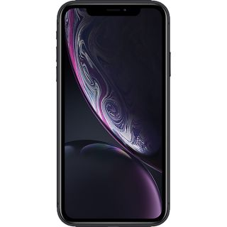 Samsung Galaxy S10 prices got you down? This super cheap iPhone XR deal will help 3