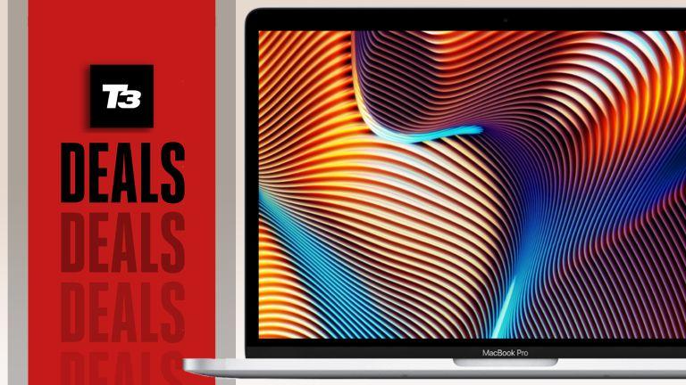 cheap macbook deals