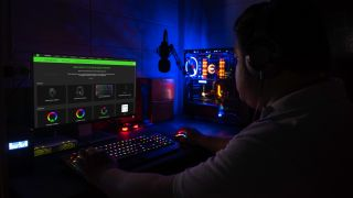 Razer Synapse 3 app delivers better privacy (and convenience