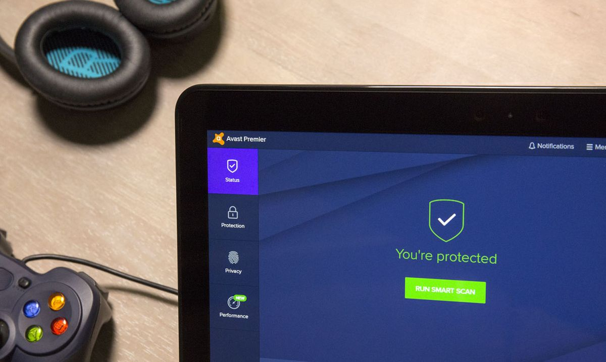 Best Internet Security Software of 2019 for Windows | Top