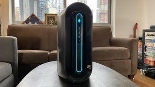 Alienware Aurora R10 (2021)