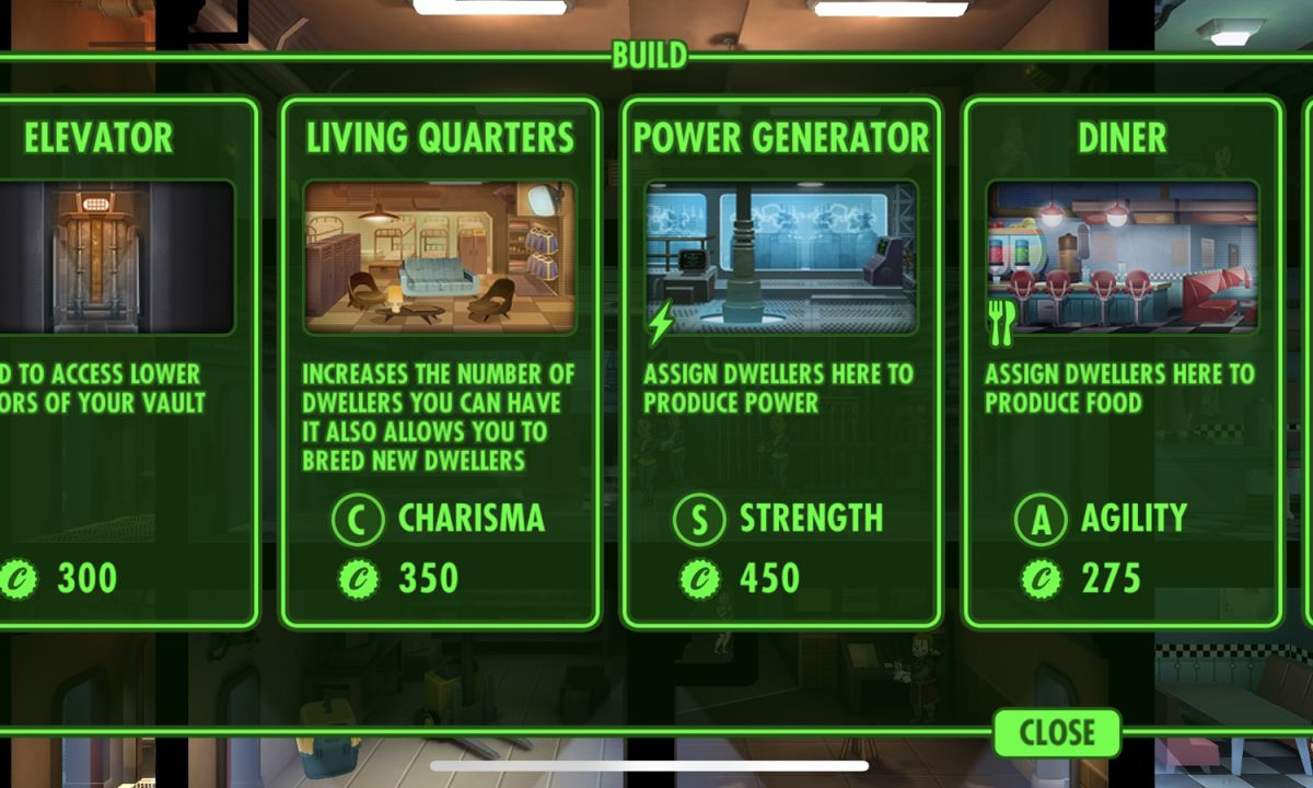 18 Essential Fallout Shelter Tips and Tricks | Tom's Guide