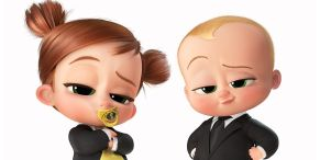 CinemaBlend Is Giving Away Digital Copies Of The Boss Baby: Family Business