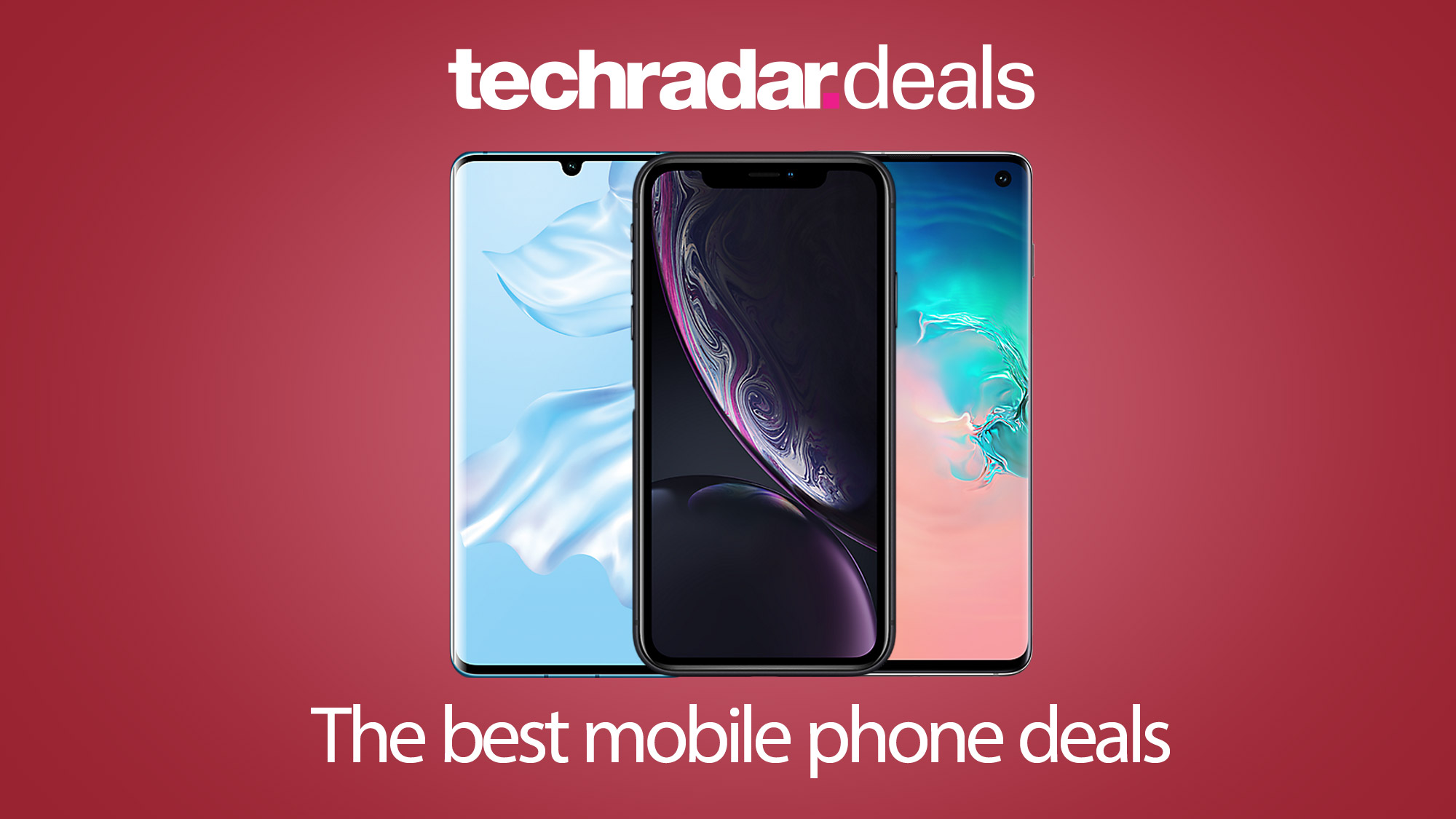 telephone deals australia