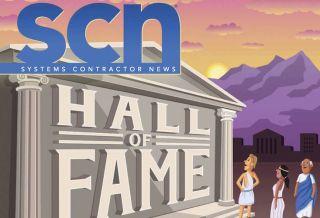 SCN – January 2014