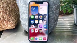 best small phones