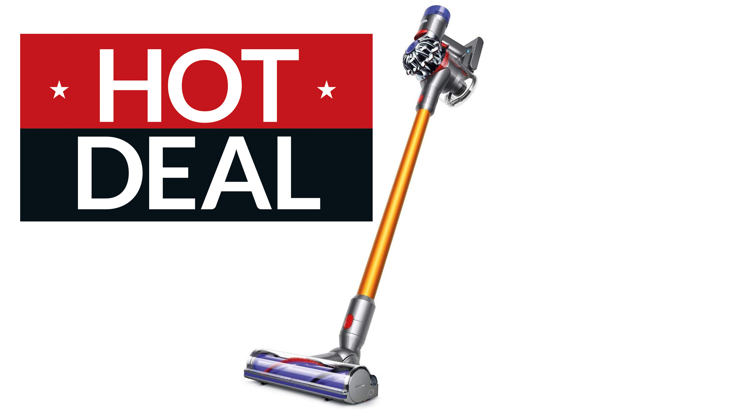 Dyson kohls sale dyson multi floor upright vacuum