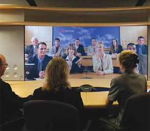 Product Review: Polycom's RealPresence Experience HD