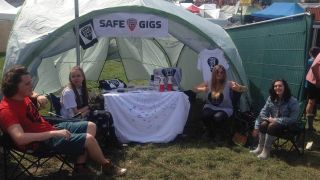 Safe Gigs For Women