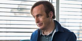 Better Call Saul's Bob Odenkirk Reveals Big Regret Over His Time At SNL