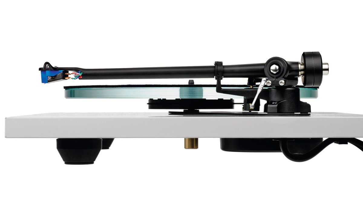 Best record players 2021: best turntables for every budget