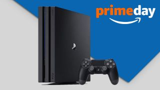The best PS4 bundles, prices, and deals for Prime Day 2019