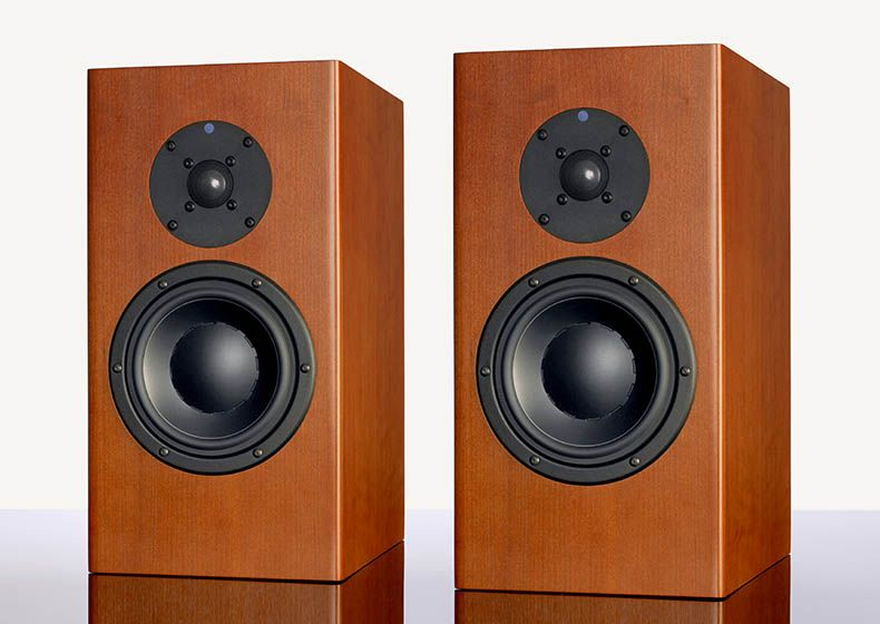 The best 30 hi-fi speakers of What Hi-Fi?'s lifetime | What