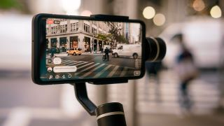 The best smartphone tripods