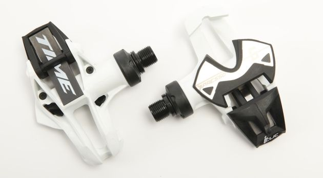 0927cebf43d Clipless pedals  systems explained and the best models of 2019 ...