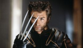 13 Actors Who Almost Were Cast As Wolverine Before Hugh Jackman