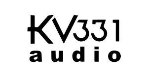 KV331