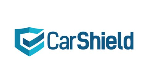 CarShield Extended Car Warranty review