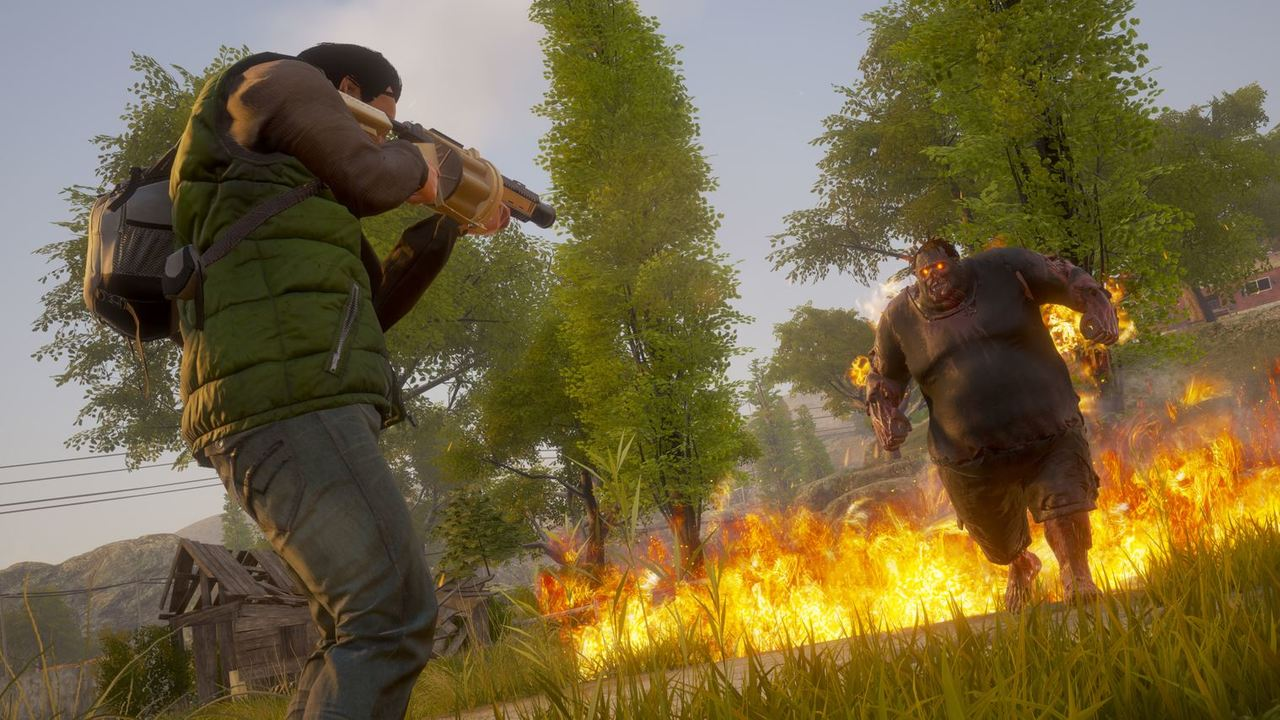 7 essential State of Decay 2 tips to know before you play | GamesRadar+