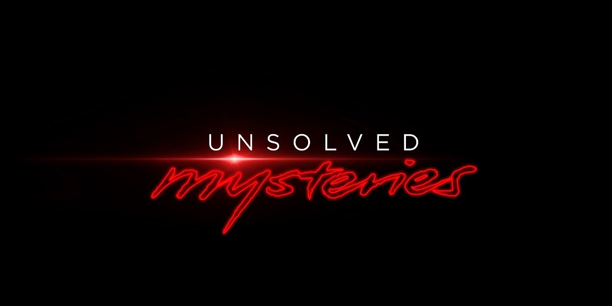 Unsolved Mysteries: 6 Questions We Have After The First 6 Episodes
