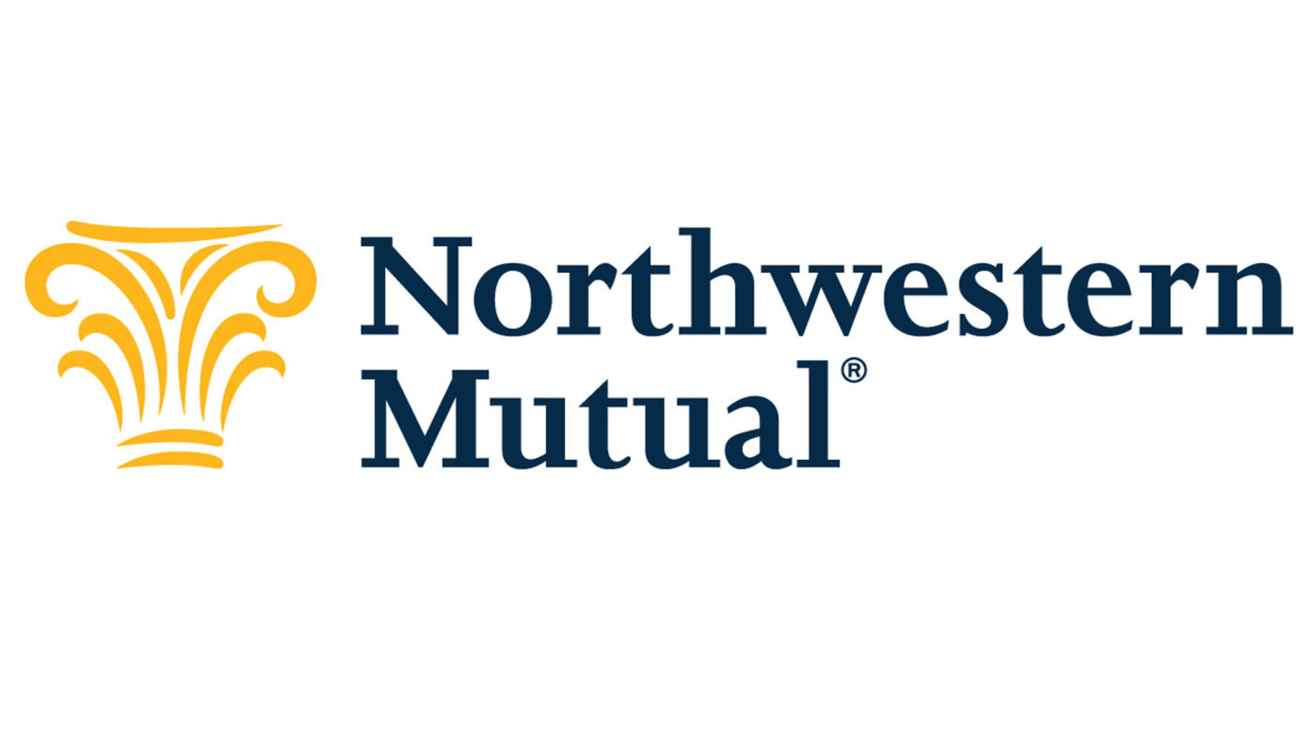 Northwestern Car Insurance >> Northwestern Mutual Life Insurance Review Top Ten Reviews