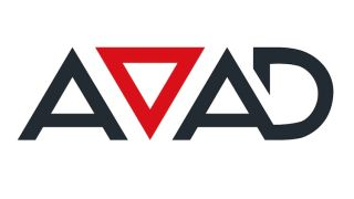 Kingswood Capital Completes Acquisition of WAVE Electronics, Announces Merger with AVAD