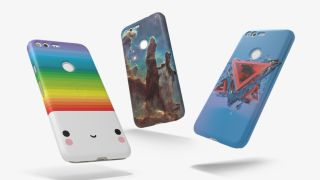 super popular af0ca 1b1d2 Best Google Pixel cases | TechRadar