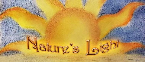Blackmore's Night: Nature's Light