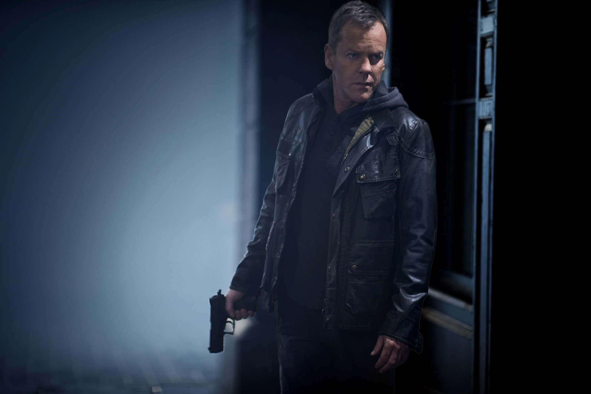 24: Live Another Day Gets A Thrilling Extended Trailer #31098