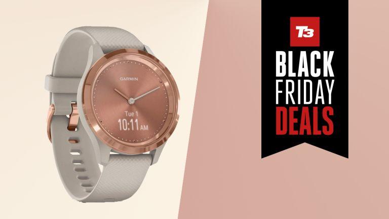 garmin black friday deal amazon black friday deal