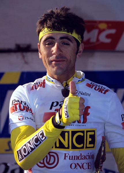 Laurent Jalabert - Temporada 2000 - PCM17  Laurent_jalabert_123