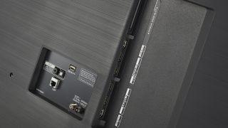 LG 65SM9800PLA