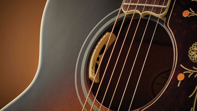 The best acoustic guitar strings in the world today | MusicRadar