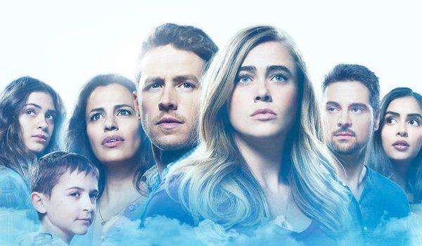 manifest cast season 1
