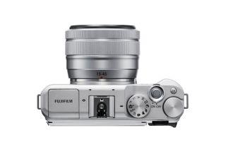 Fujifilm X-A5 deal